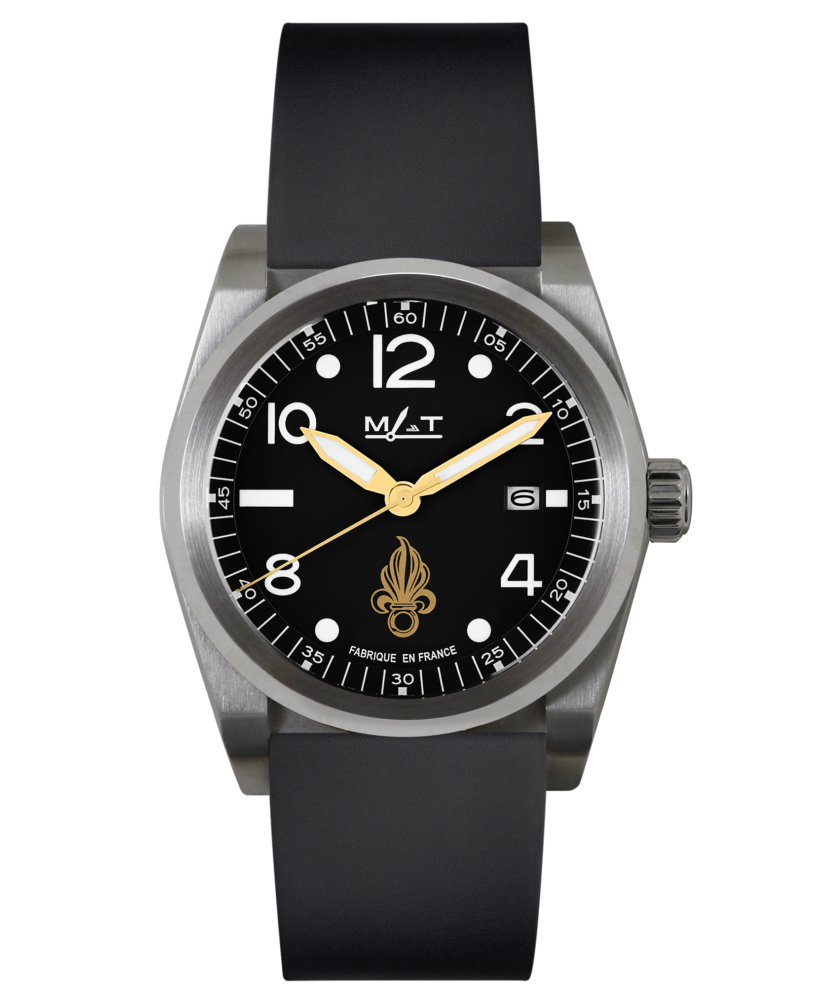 matwatches high command l 201 gion